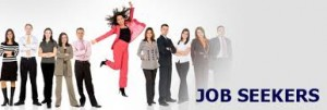 JOBS - JOBS SEEKERS - RECRUITMENT-TRAINING